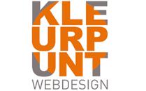 Kleurpunt webdesignbureau Deventer